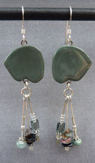 Jan Klimper - Earrings - 3