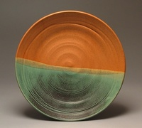 Mark Zammuto - Serving Platter