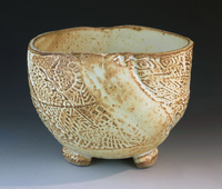 Patti Murtha - Bowl